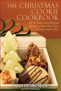 cookbook_cover